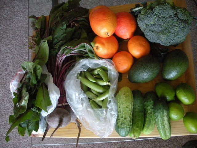 #education #education #fitlifetv #recipes #harbour #veggies #healthy #harbour #fitness #veggies #hea...