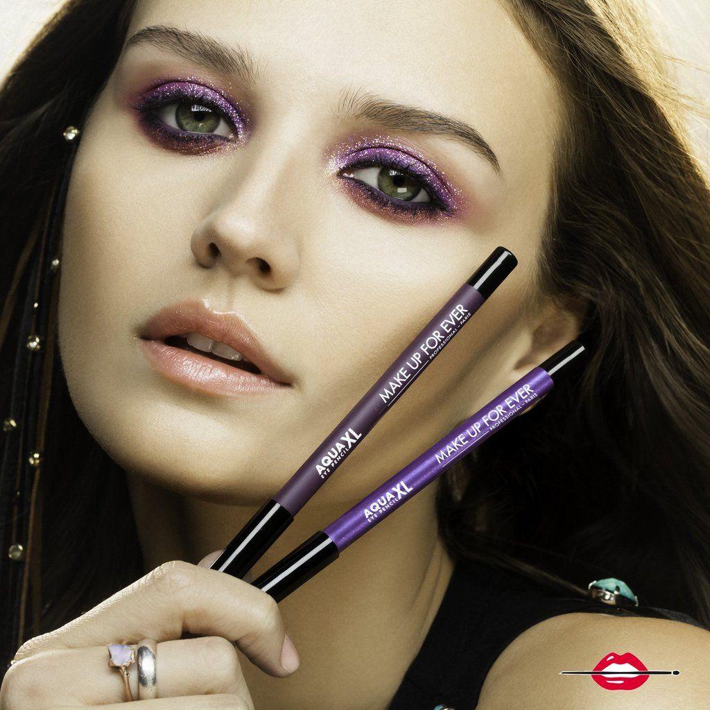 MAKE UP FOR EVER on Twitter Make up for ever, Make up