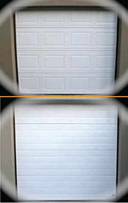 Coroma Garage Industrial Doors Industrial Door Doors Garage