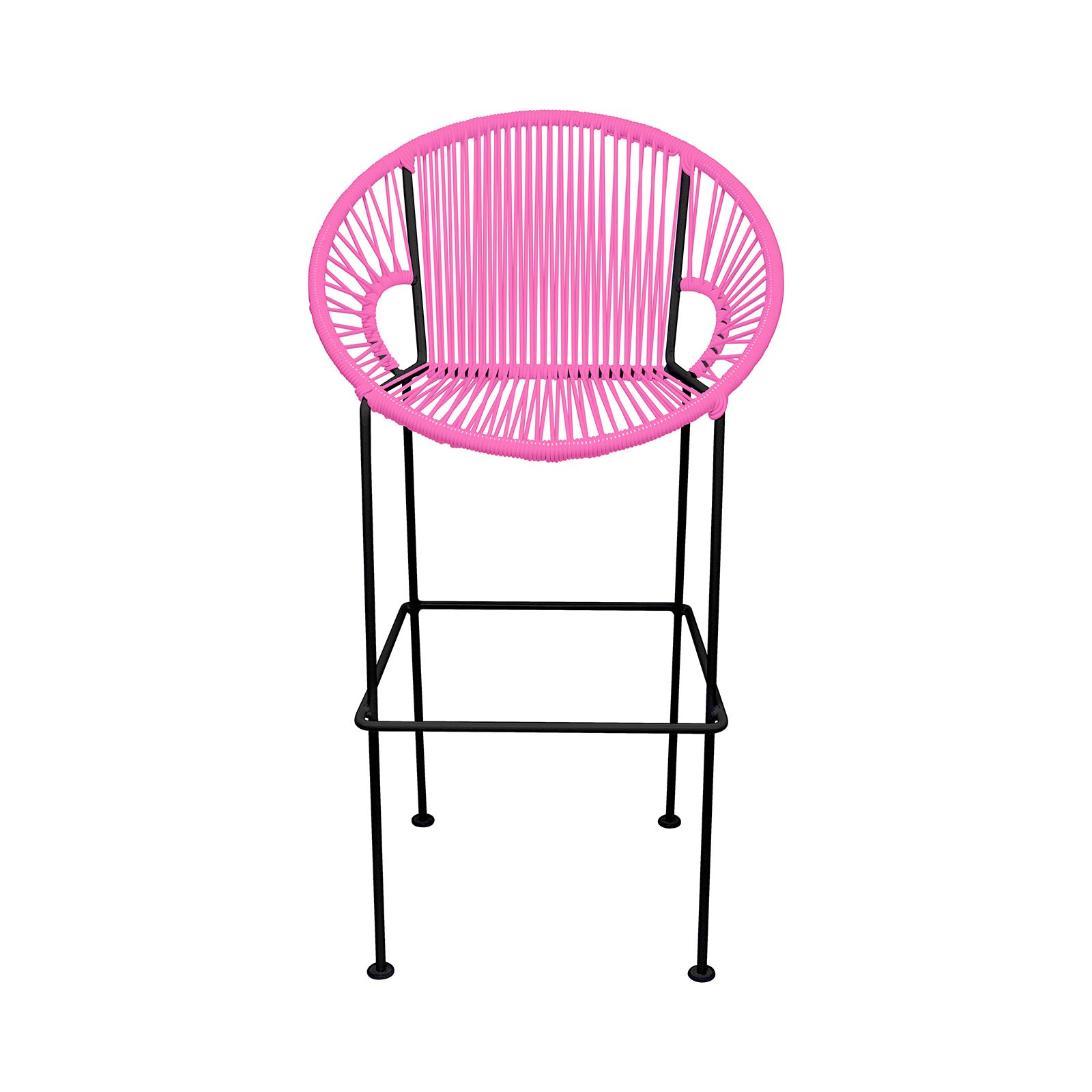 Pleasing Indoor Outdoor Seating With No Strings Attached With Unemploymentrelief Wooden Chair Designs For Living Room Unemploymentrelieforg