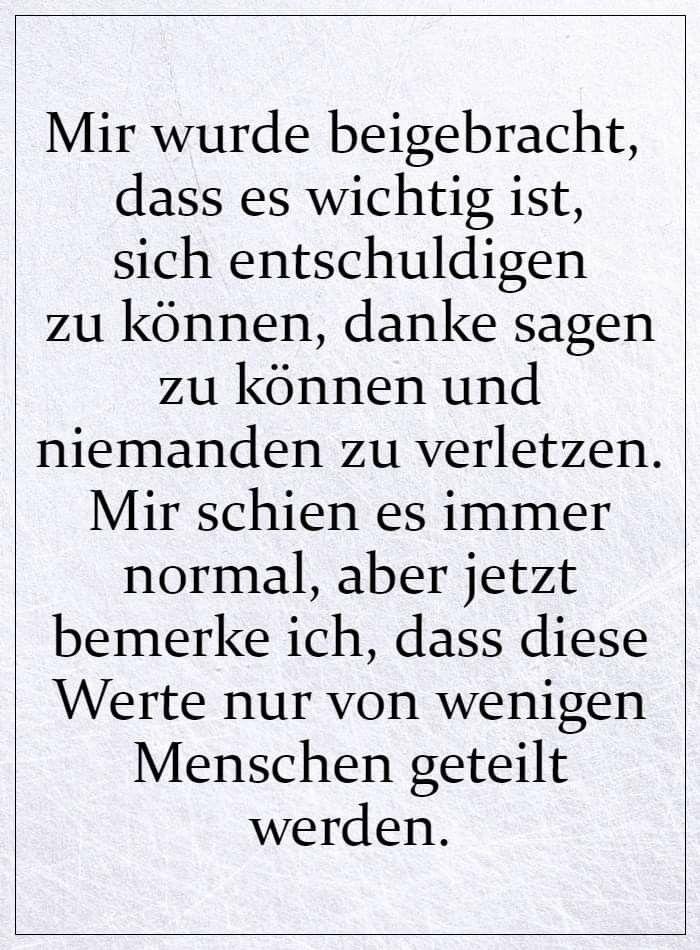 Sprüche quotes for him husband soul mates Sprüche