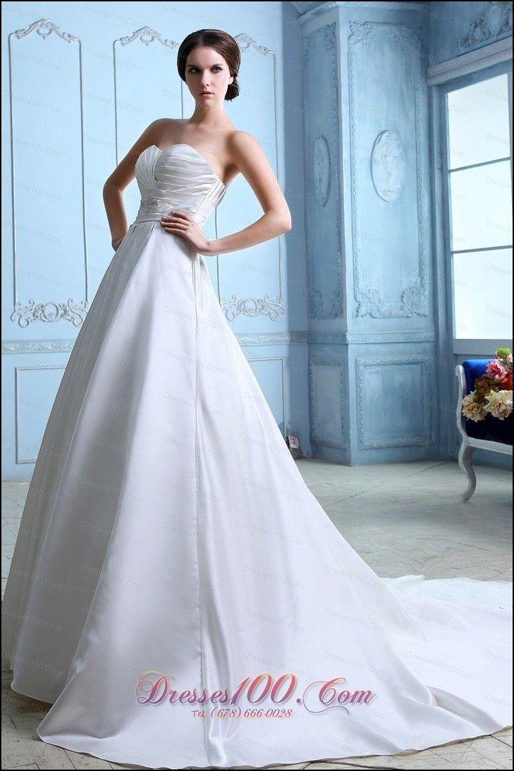 Cheap Wedding Dresses orlando | Wedding Ideas | Pinterest | Wedding ...