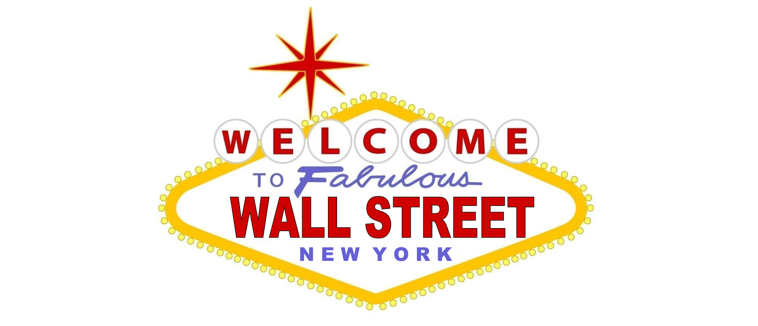 welcome to fabulous wall street wall street news blog on wall street news id=17594