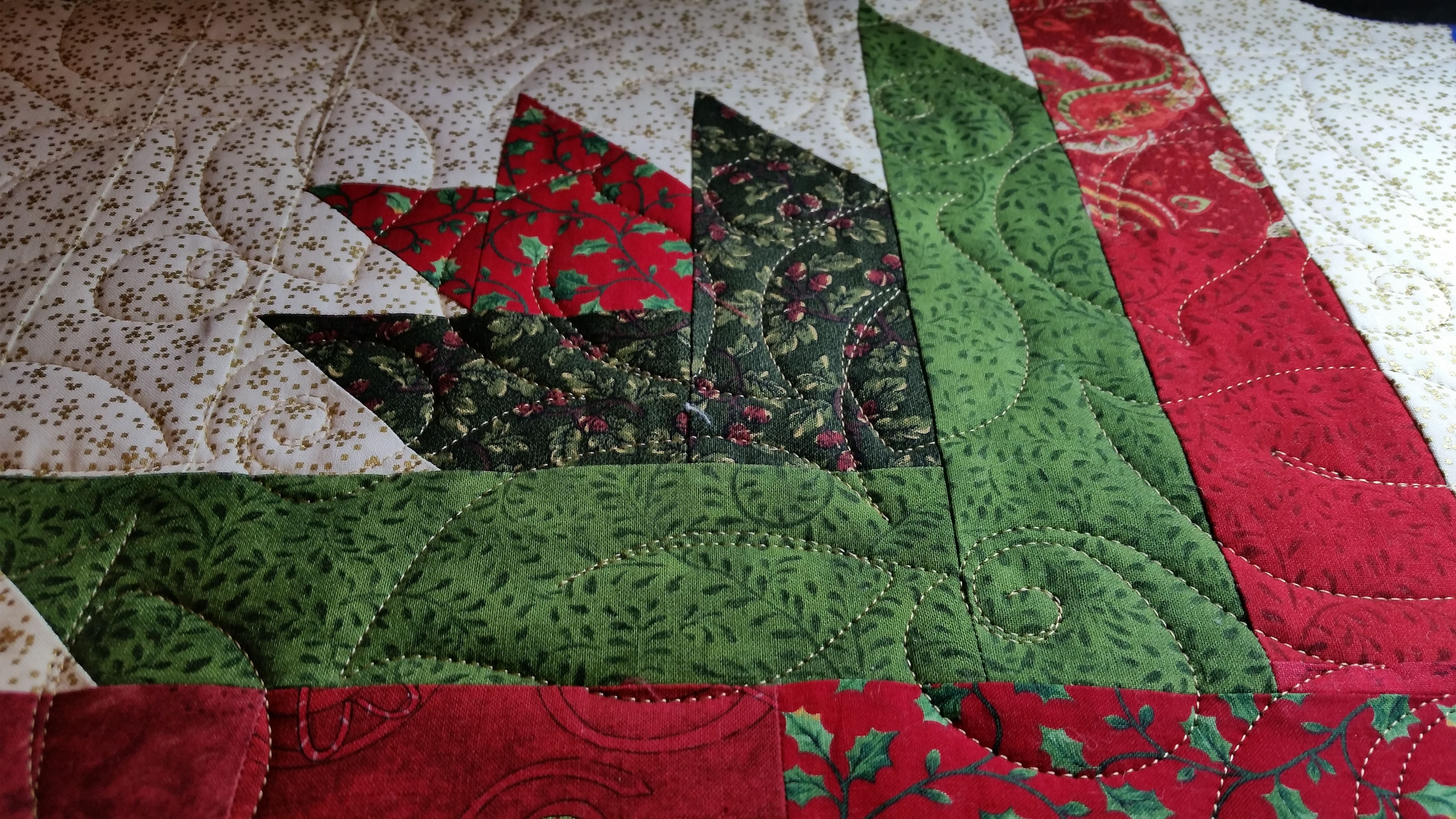 Pin by Farmhouse Quilting Services LL on Customer