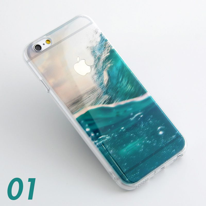 Pin On Iphone Casesssses