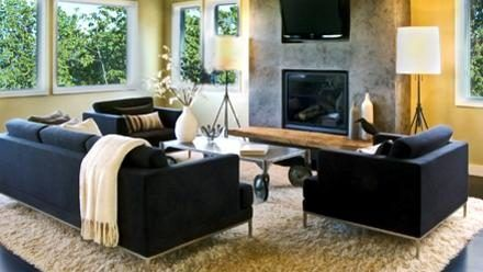 Signature Home Furniture   Come By Signature Home Furniture In Sherman Texas !