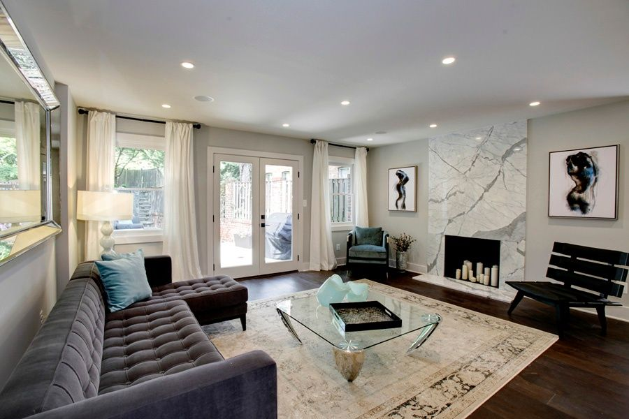 Home Improvement Archives Living Room Lighting Design Beautiful Living Rooms Led Downlights Living Rooms