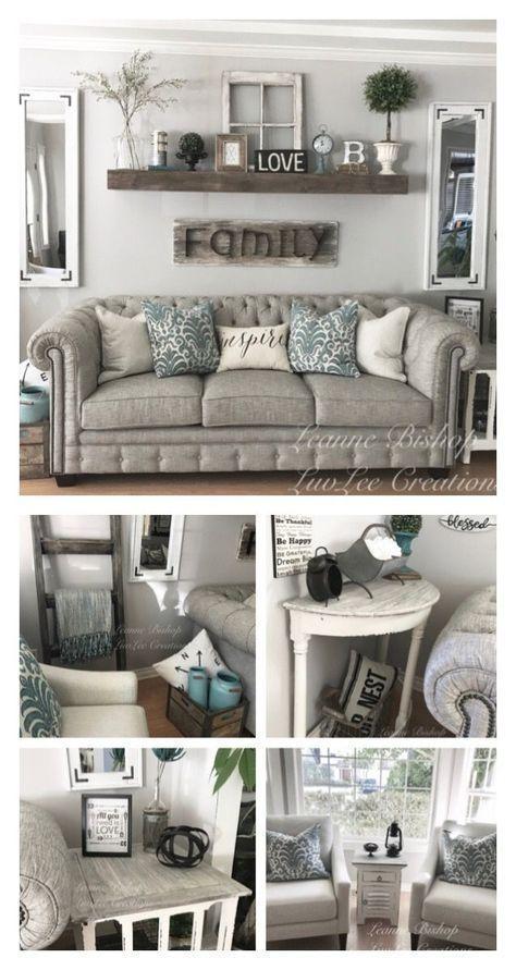 Living Room Furniture On Sale