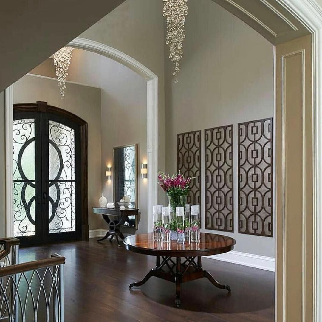 """25 Absolutely Gorgeous Transitional Style Kitchen Ideas: CHACHOU Interior Design Decor On Instagram: """"Good Morning"""