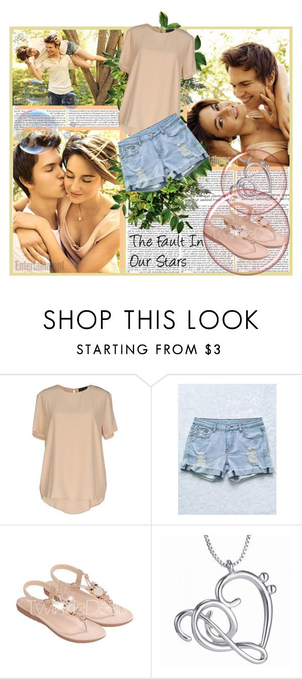 """""""#9"""" by emina-393 ❤ liked on Polyvore featuring Atos Lombardini"""