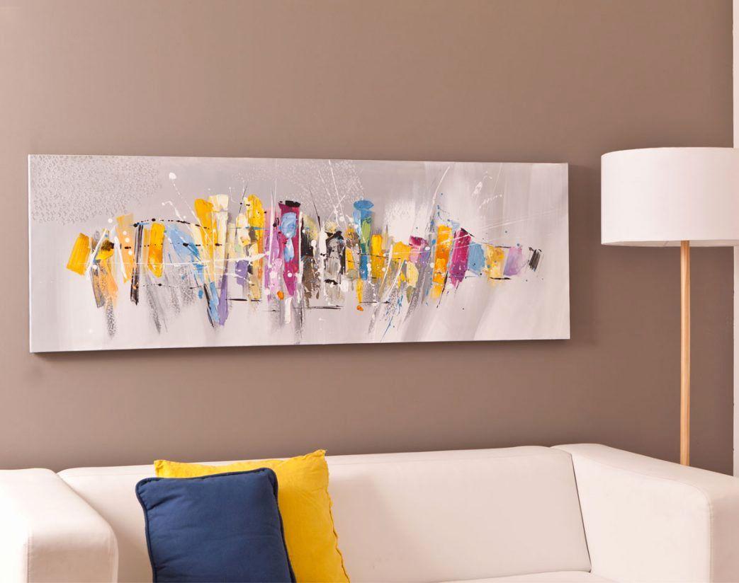 Tableau Decoration Decoration Murale Design Tableau Decoratif