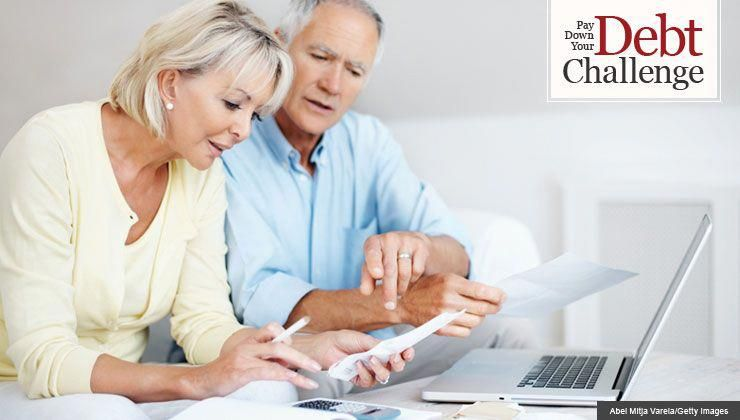 Contact Each Of The Three Significant Credit Bureaus Transunion
