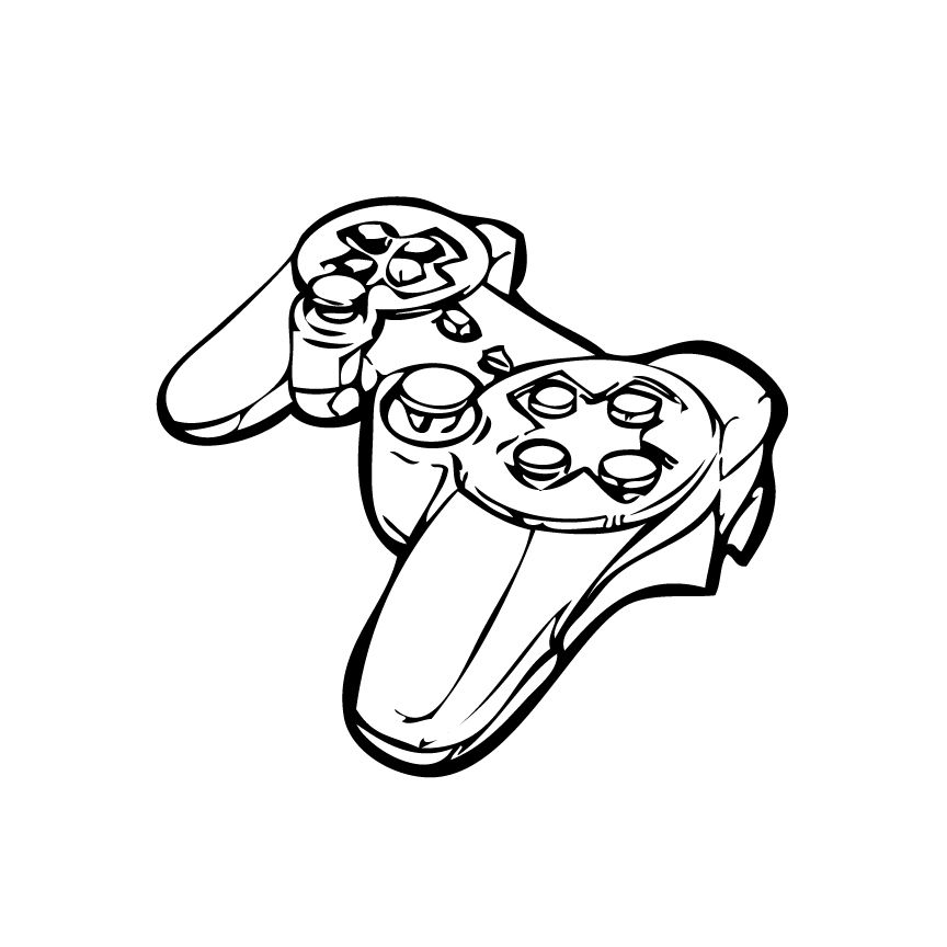 Ps4 Controller Decal 4 999 99 Acherryortwo Com Available In A