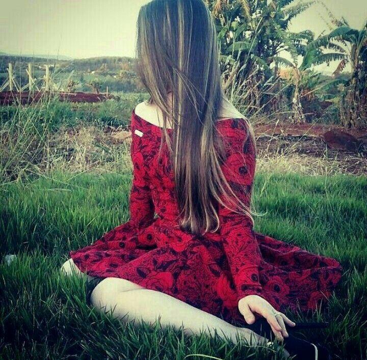 Pin by Maria sheikh on Best Dpzz | Stylish girl, Girls dp