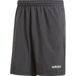 Adidas Herren Design 2 Move Climacool Shorts, Größe S in Gresix, Größe S in Gresix adidas