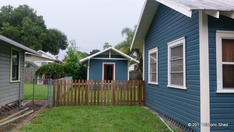 c6b20c51857fbd2e71aa748f73c3ba81 - Springhill Gardens Apartments Grass Valley Ca
