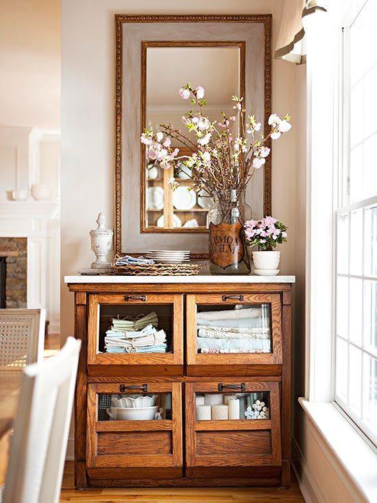 diy kitchen storage ideas diy kitchen storage home decor diy kitchen on do it yourself kitchen organization id=97336