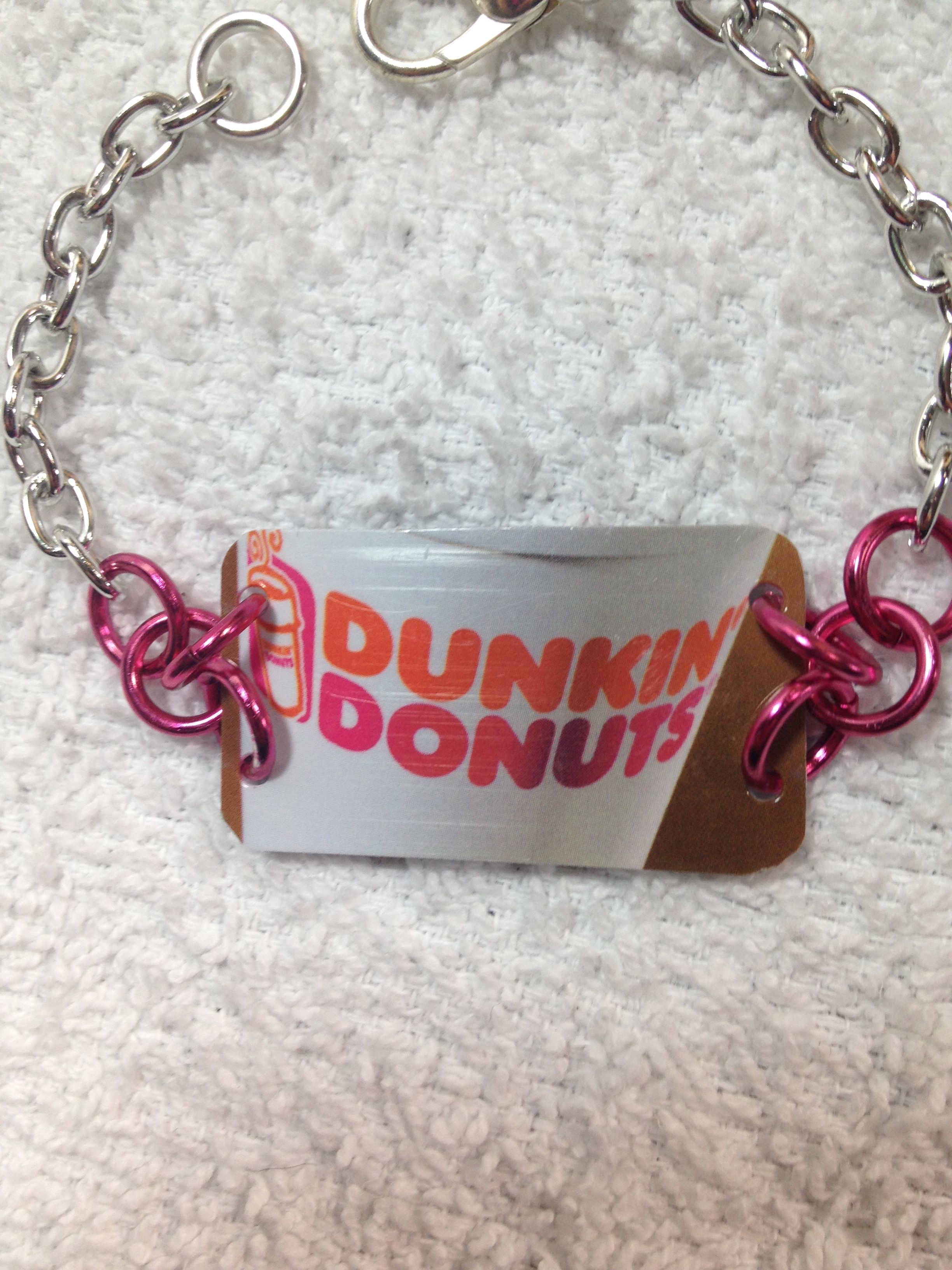 https://www.etsy.com/listing/222774982/dunkin-donuts-coffee-lovers-bracelet?ref=shop_home_active_2