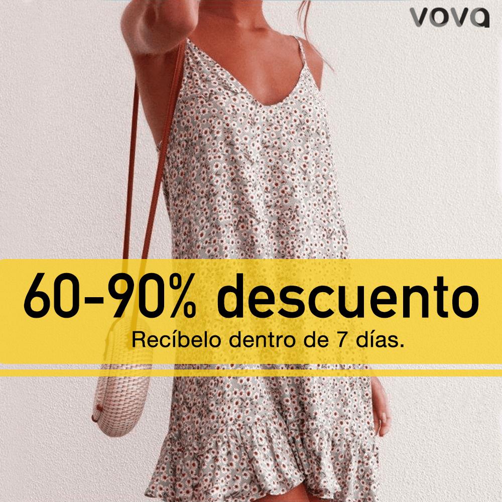 6090 descuento & Envío gratis in 2020 Argentine peso