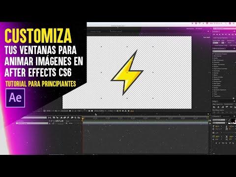26 Ideas De Motion Graphics En 2020 Como Animar Exportar Archivadores