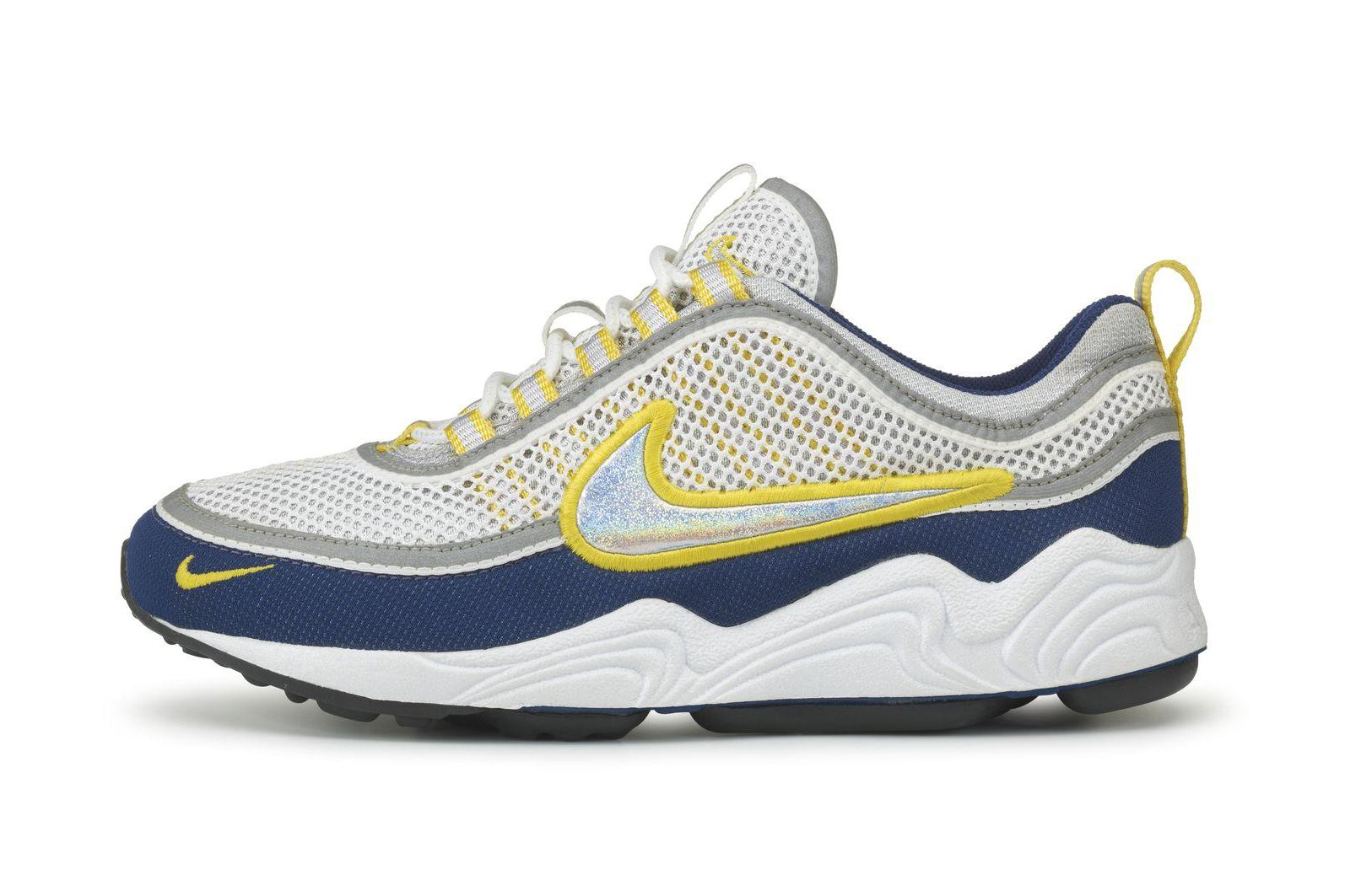 The Evolution of Swoosh's Zoom Air Category #thatdope #sneakers #luxury #dope #fashion #trending