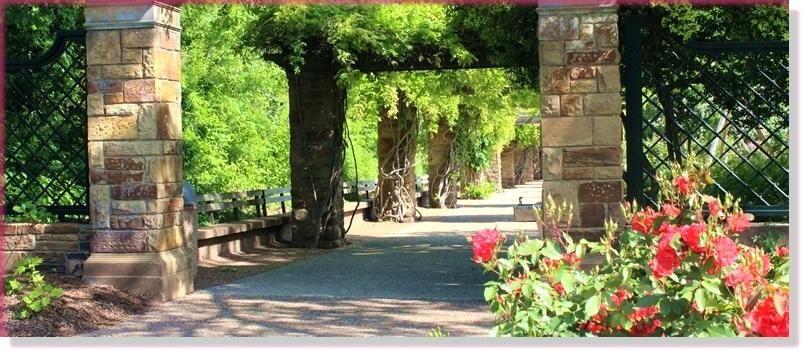 Outstanding Outdoor Wedding Venues In Texas Figures Ideas Outdoor Wedding Venues In Texas Or Best Fort Worth Wedding Venues 19 Cheap Outdoor Wedding Venues Dfw