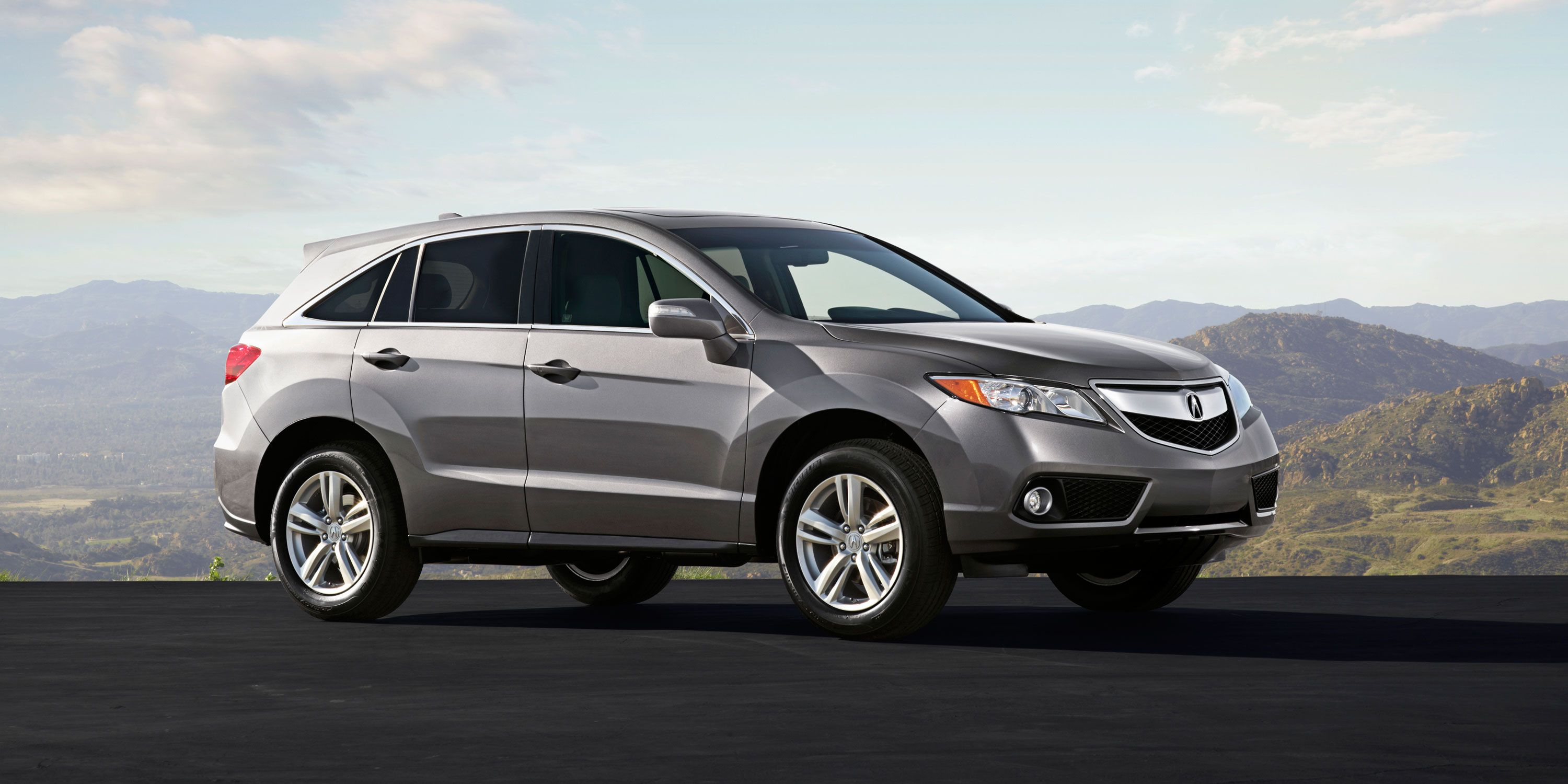 hill radio acura suv img for sale motorcars listings at mouse on models rdx