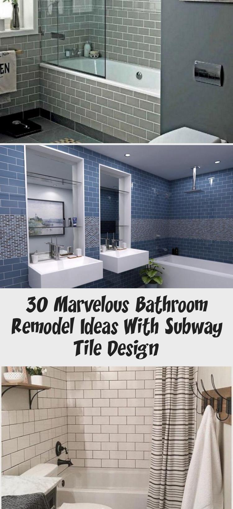 Bathroomideasdecoracion Farmhousebathroomideas Littlebathroomideas Darkbathroomideas Beachybathroomideas In 2020 Subway Tile Design Bathrooms Remodel Tile Design