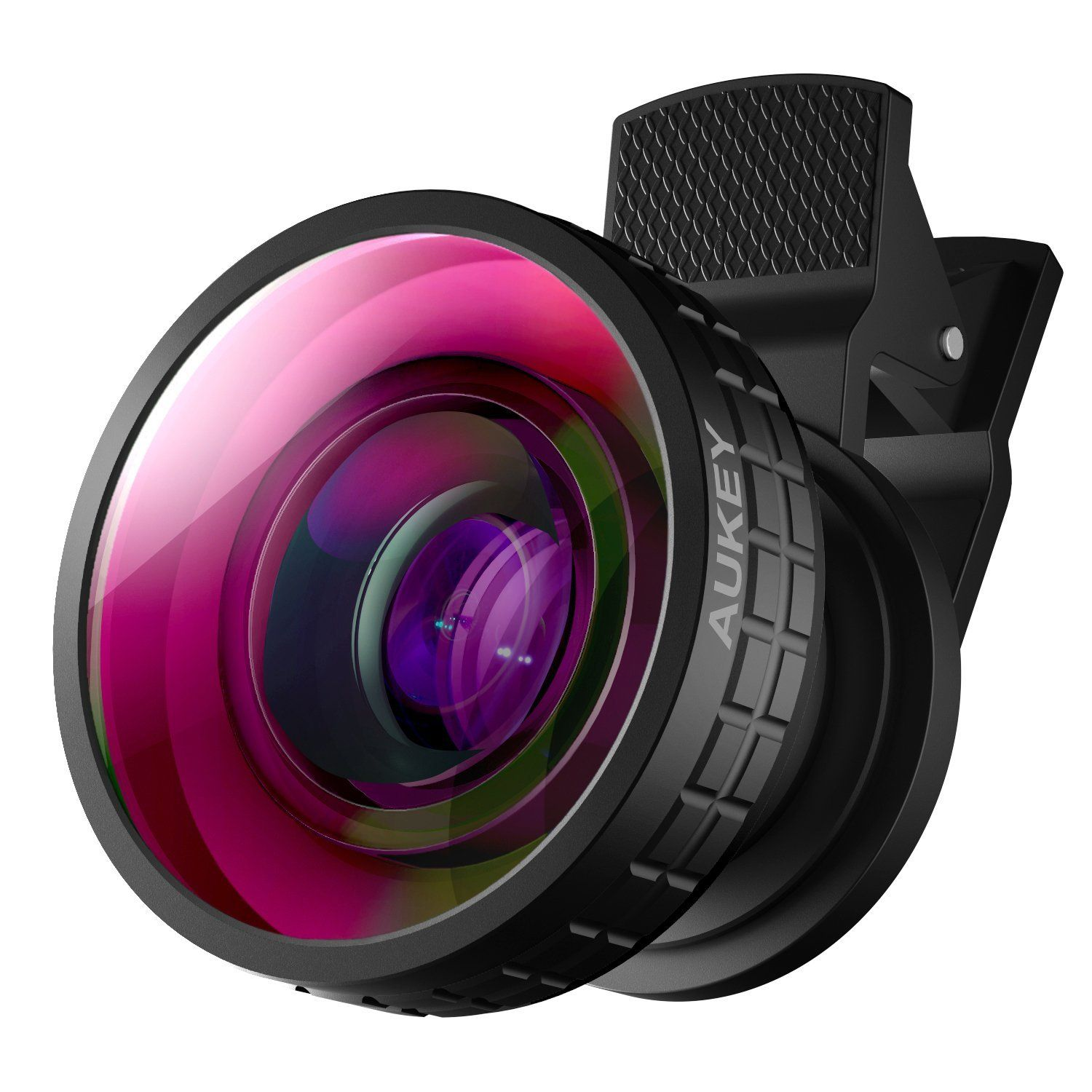 size 40 59b47 632a0 Pin by Madhav Girhe on Patil | Iphone camera lens, Iphone camera ...