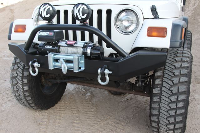 Rock Hard Jeep Bumper My Next Investment Jeep Jeep Bumpers