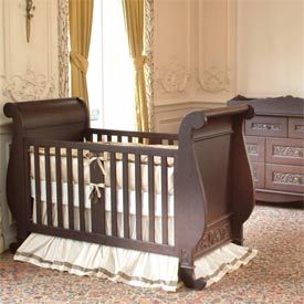 Baby Furniture Sets Chelsea Baby Furniture Collection With