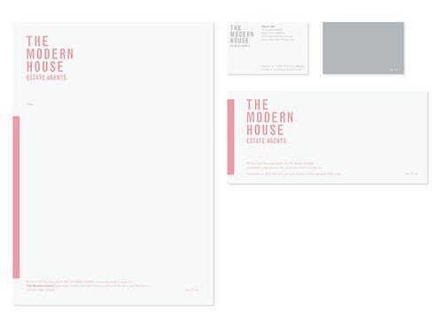 tumblr_mht7csrkQf1s5nx6co3_1280 grd+ TONE Business, Education - letterhead example