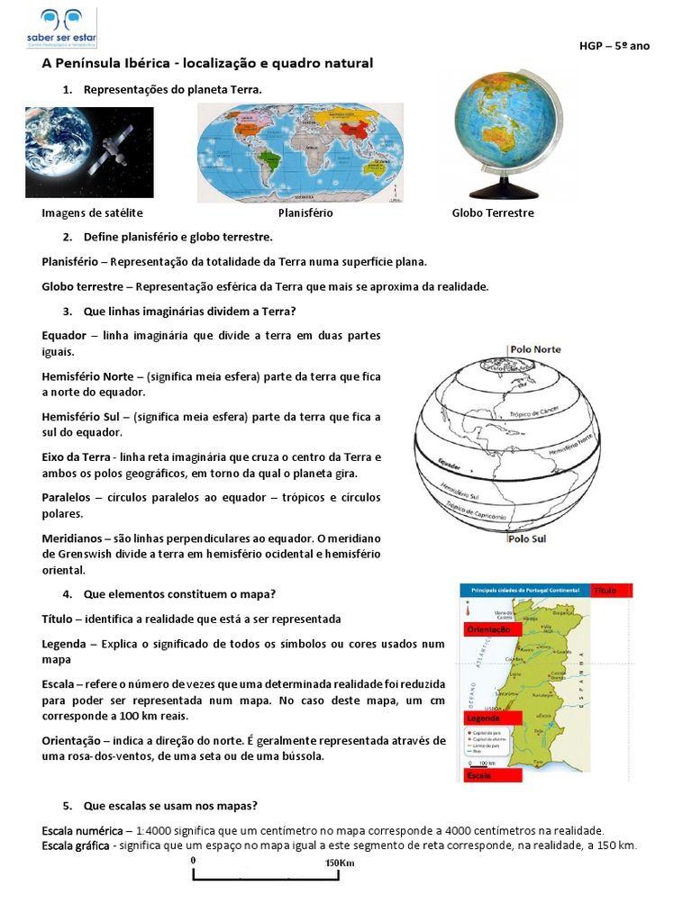 Imagem Relacionada Atividades Para Educacao Infantil Geografia