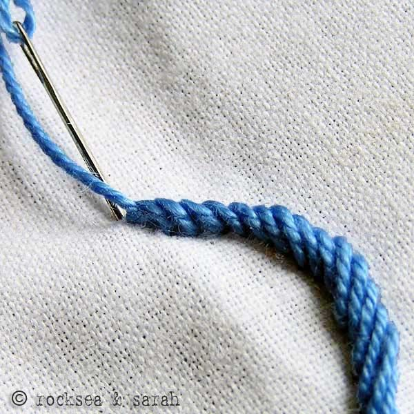 rope_stitch_4.jpg 600×600 piksel