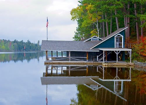 Groovy White Pine Camp Adirondacks On The Itinerary Cabin Home Interior And Landscaping Mentranervesignezvosmurscom