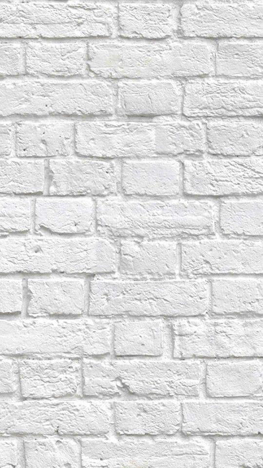 Bata Putih Dinding Bata Kertas Dinding Bata
