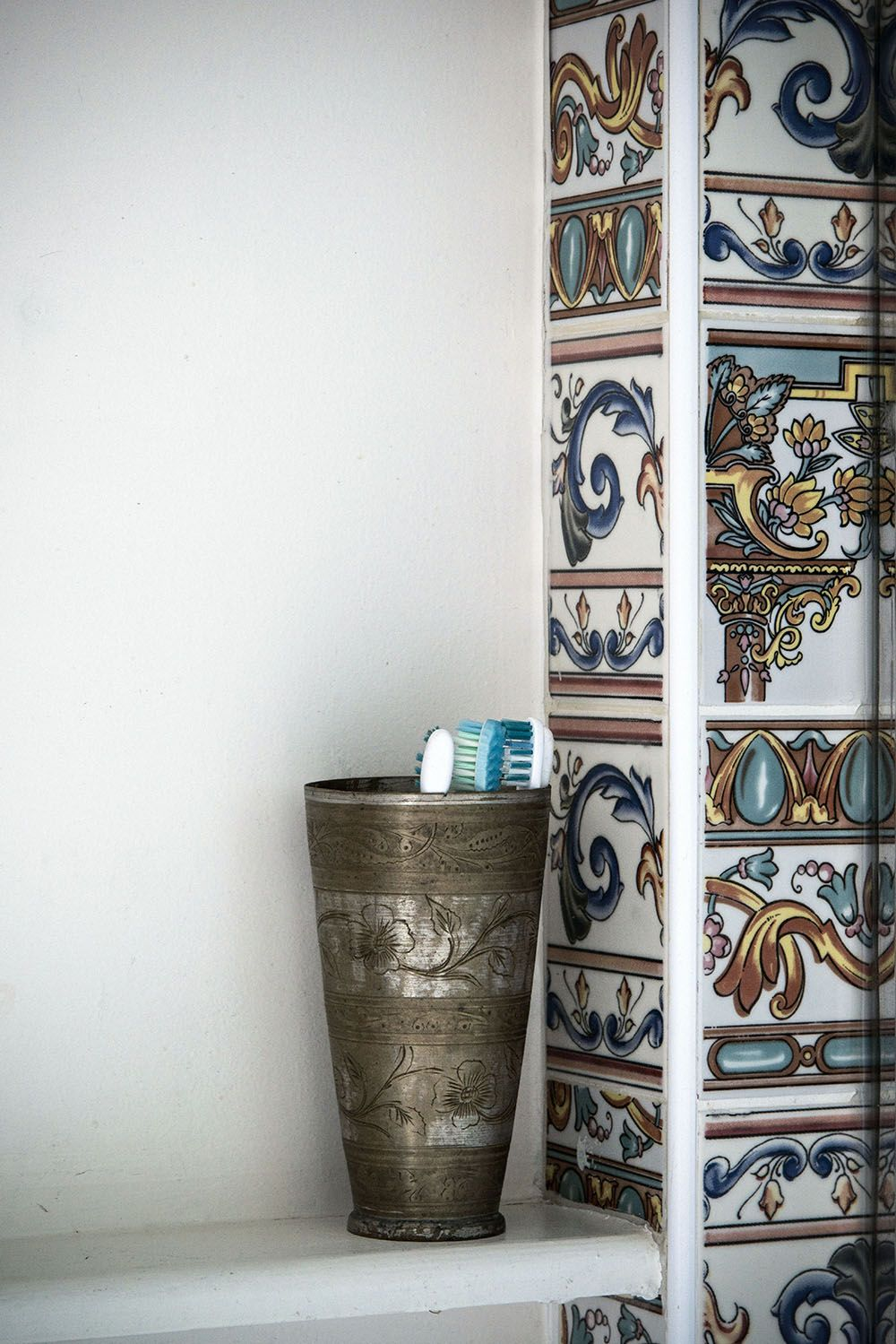 An Indian Design Decor Blog Home Tour Chitra Seetharaman: House Tours, Green Plants, Natural Wood