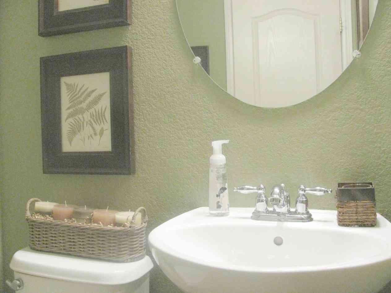 New Post Sage Green Bathroom Accessories LivingRooms Pinterest - Sage green bathroom accessories