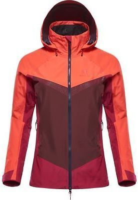 5af073b2f Details about NEW THE NORTH FACE FREE THINKER JACKET Women's Vistula ...