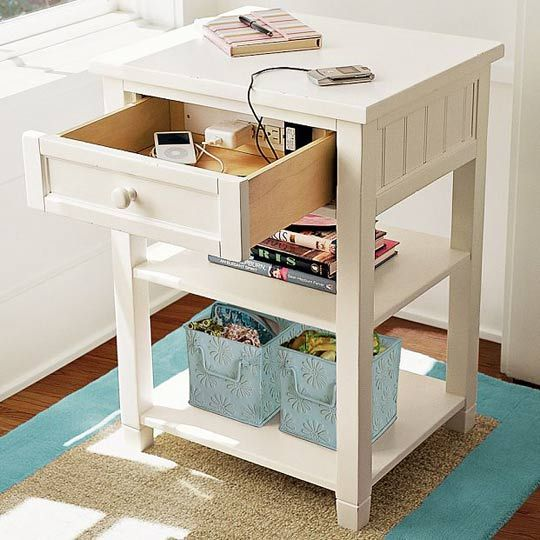 Pin On Home Organize