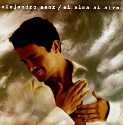 Cuando Nadie Me Ve Alejandro Sanz Desde Cuando Alejandro Sanz