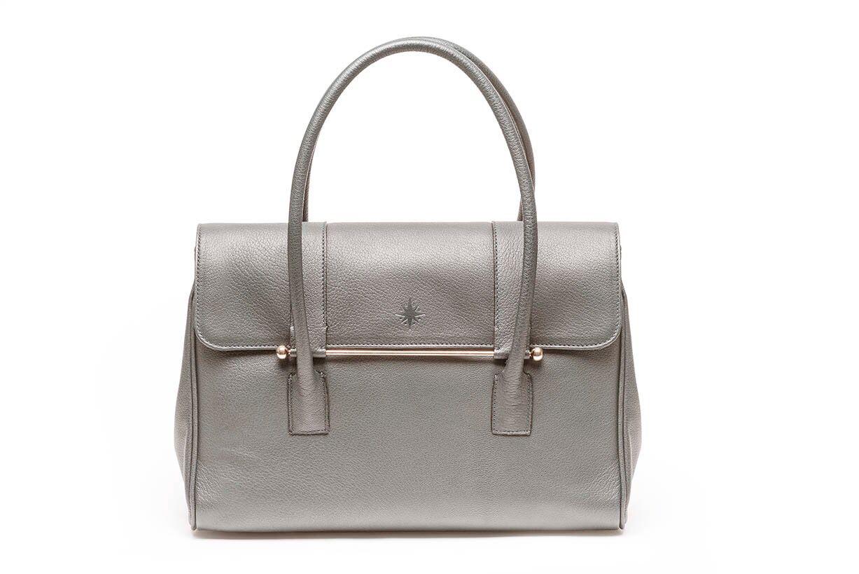 Luxury Leather Goat Skin Jardineoflondon Co Uk Handbag