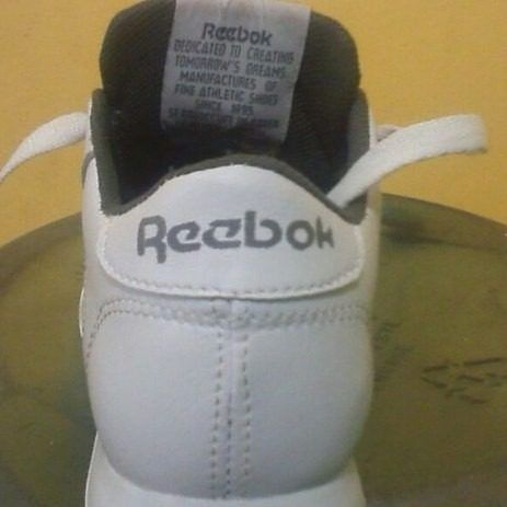 mizuno womens volleyball shoes size 8 queen zaragoza youth