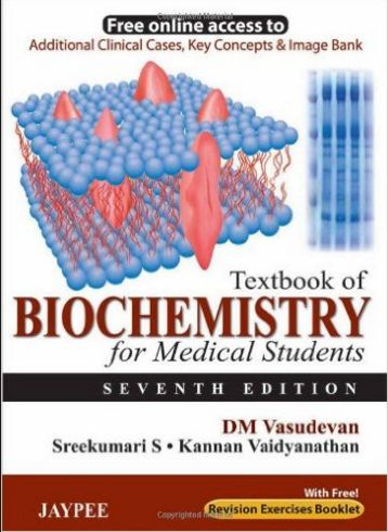 Freemedicalbooks205g 358490 gujarat pinterest medical freemedicalbooks205g 358490 fandeluxe Choice Image