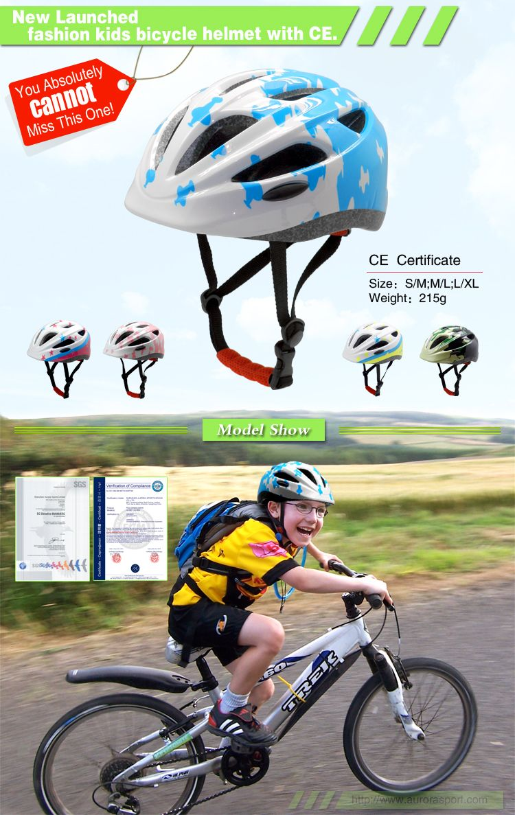 Kids Helmet For Children Kids Skateboard Helmet Bicycle Helmet