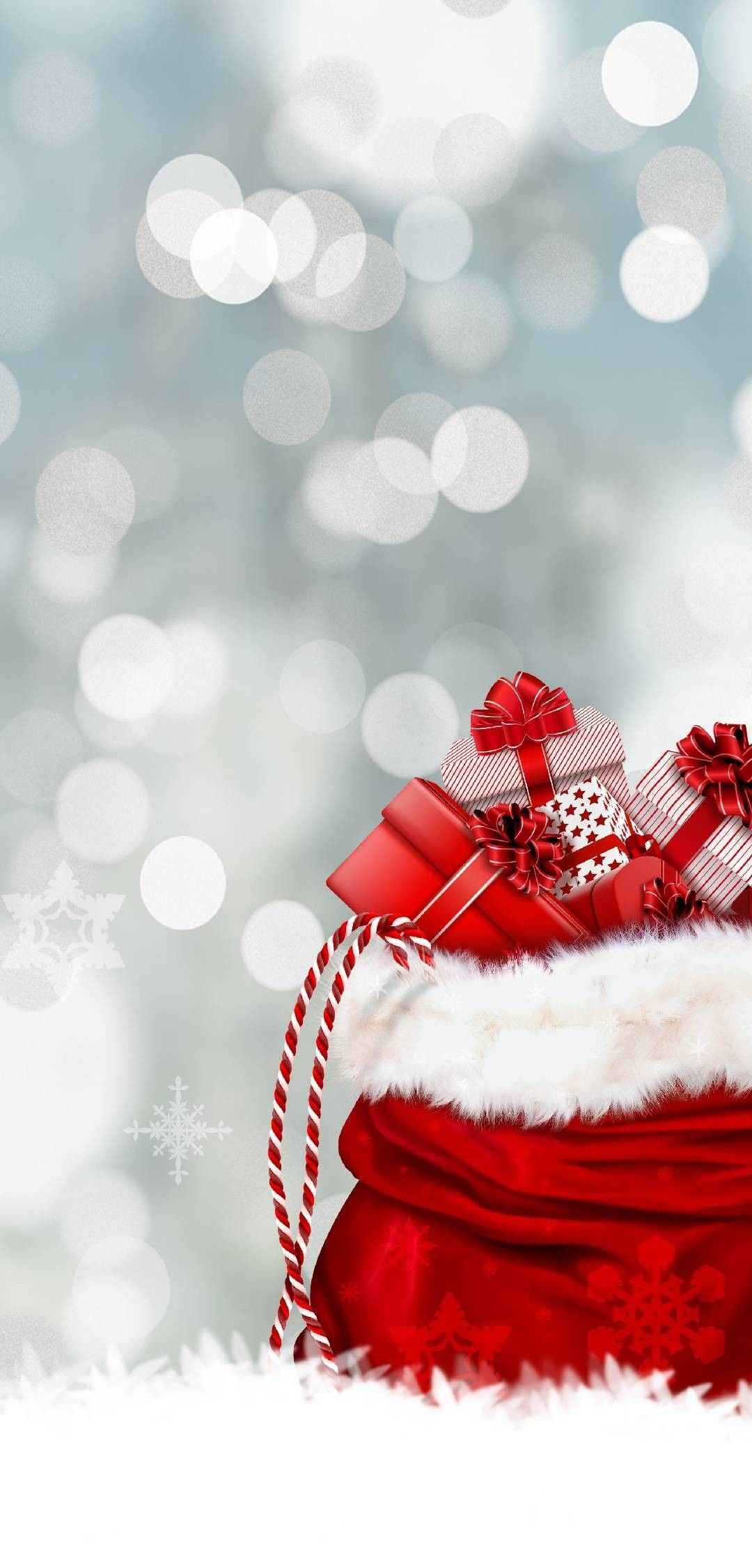 Pin by Pennie Lobin on Christmas | Pinterest | Christmas, Christmas ...