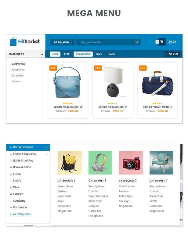 Himarket Electronics Store Medical Sport Shop Woocommerce Wordpress Theme Woocommerce Wordpress Themes Wordpress Theme Woocommerce