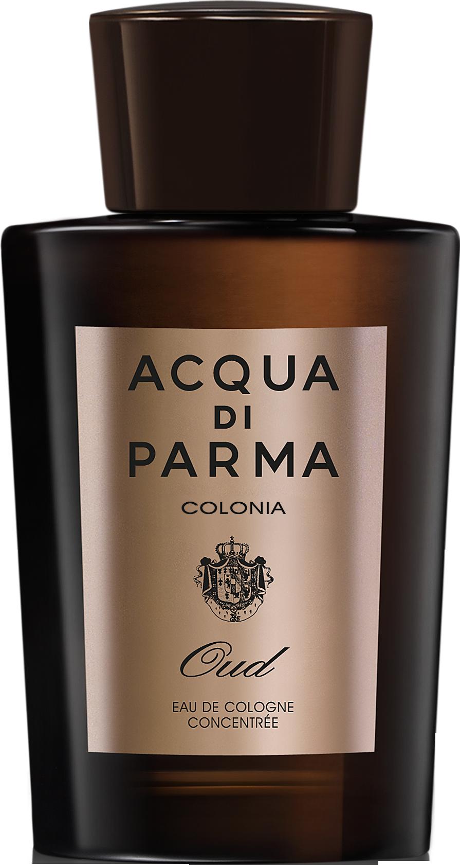 Acqua Di Parma Colonia Oud Eau De Cologne Concentrée Spray In 2019