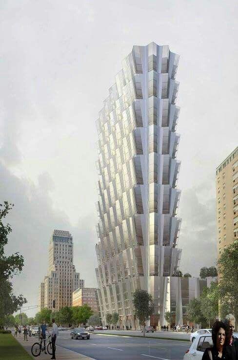 Explore Modern Architecture Design And More