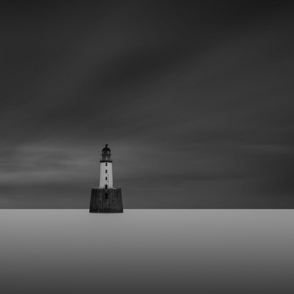 Beacon by gavin dunbar on 500px beacon lighthouse